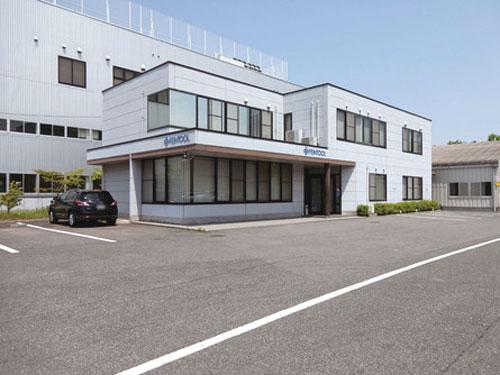 ファインツール・ジャパン株式会社の求人情報を見る