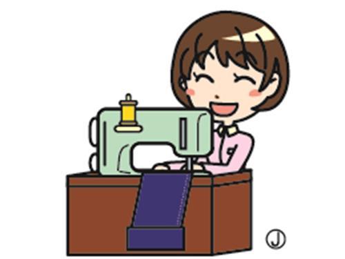 有限会社 松本縫製の求人情報を見る