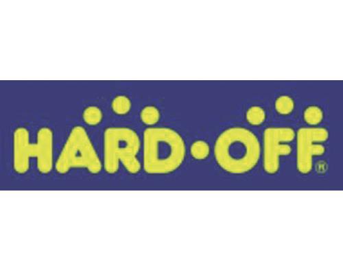 ハードオフ甲府アルプス通り店の求人情報を見る