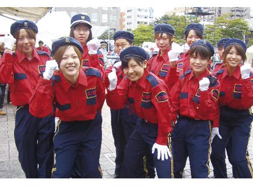 共栄セキュリティーサービス株式会社 仙南営業所の求人情報を見る