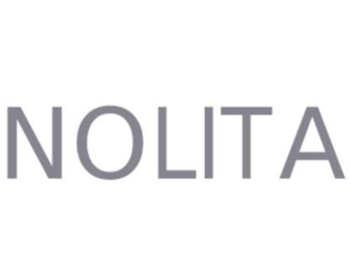 NOLITAの求人情報を見る