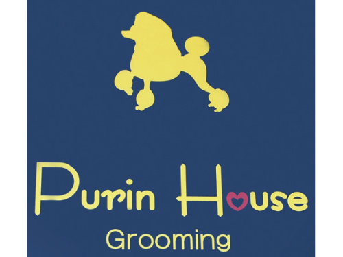 Purin Houseの求人情報を見る