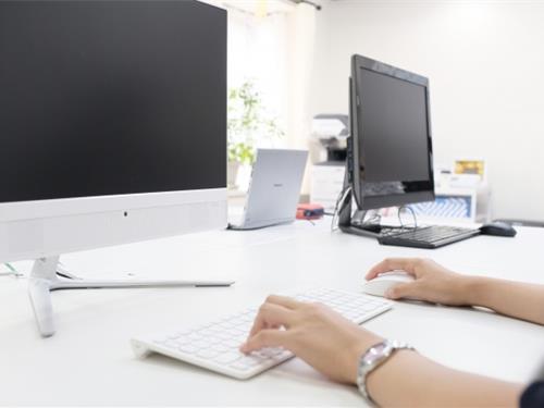 株式会社LIXILトータルサービスの求人情報を見る
