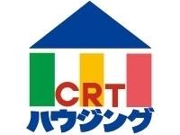 CRTハウジング 那須塩原総合住宅展示場の求人情報を見る