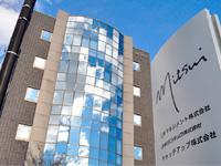 フマキラー・トータルシステム株式会社 燕三条店の求人情報を見る