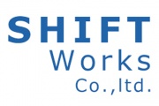 事業所ロゴ・株式会社シフトワークスの求人情報