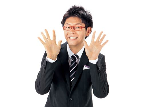 メガネのナガタ諏訪沖田店(本社)の求人情報を見る