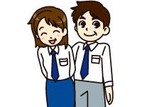 坂本経営会計事務所の求人情報を見る