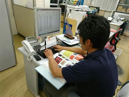 河淳株式会社 鹿沼PBセンターの求人情報を見る