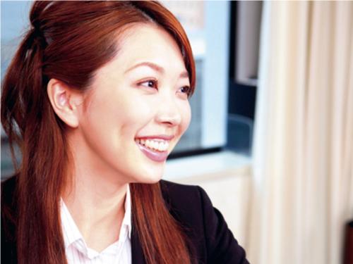 東北ミサワホーム株式会社 福島支店 福島営業部の求人情報を見る