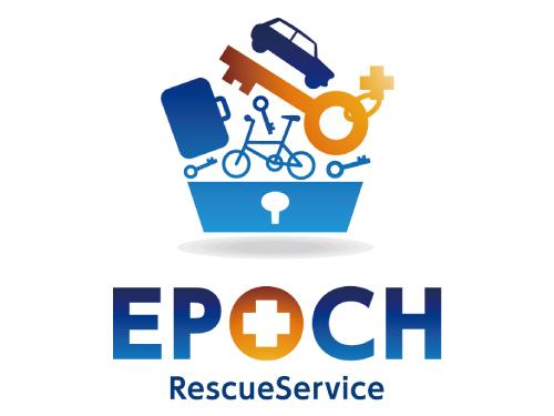 エポック レスキューサービス合同会社の求人情報を見る