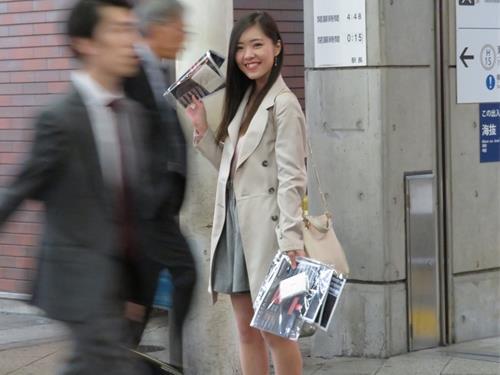 日本中央不動産レジデンシャル 株式会社の求人情報を見る