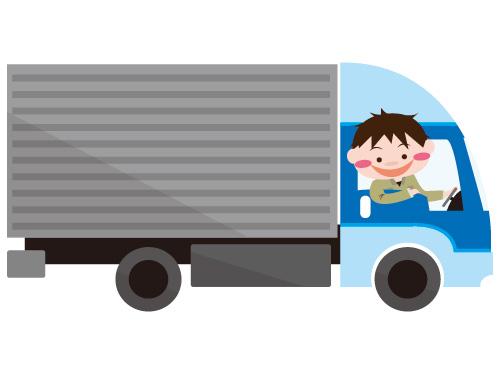 有限会社西塚運送 守谷営業所の求人情報を見る