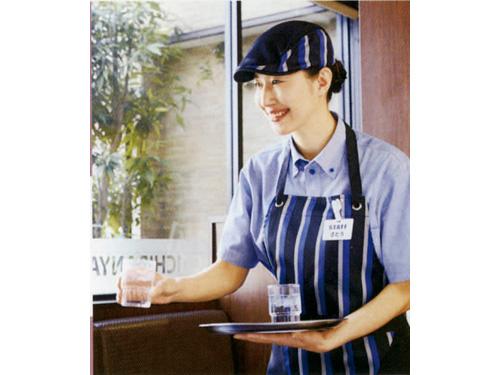 カレーハウスCOCO壱番屋安曇野インター店 の求人情報を見る