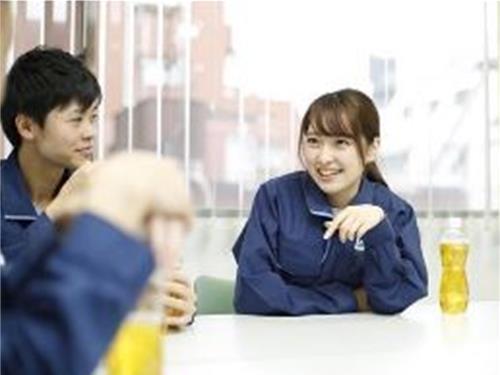 日研トータルソーシング株式会社 大宮事業所の求人情報を見る