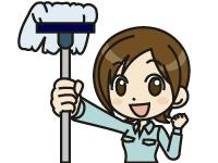 株式会社 パルコスペースシステムズ 静岡事業所 環境整備の求人情報を見る