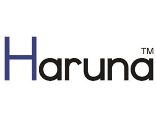 ハルナプロデュース株式会社 タニガワプラントの求人情報を見る
