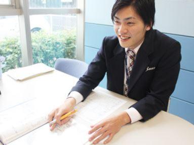 株式会社三幸コーポレーション(本社)の求人情報を見る
