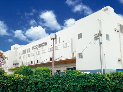 株式会社 吉野家HD 東京工場の求人情報を見る