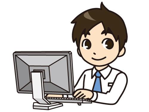 (株)インターコムR&Dセンターの求人情報を見る