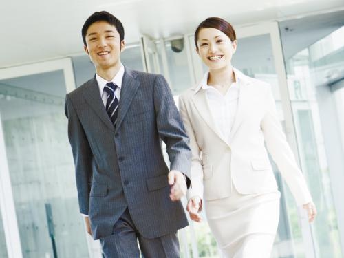 株式会社Nリサーチ西東京営業所の求人情報を見る