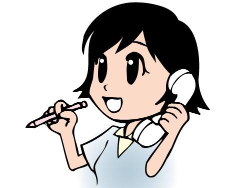 株式会社サンライズコーポレーション 北関東支店 小山営業所の求人情報を見る