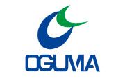 事業所ロゴ・小熊建設株式会社の求人情報