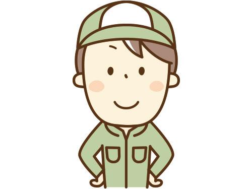 佐藤精機株式会社 三重工場の求人情報を見る