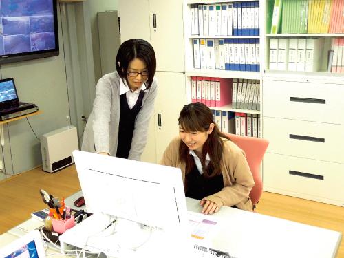 株式会社木村建設の求人情報を見る