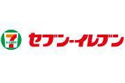 セブンイレブン 横須賀中央店の求人情報を見る