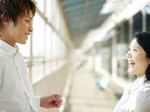 多賀城市相談支援事業所けやきの求人情報を見る