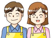 優勝軒 秋田大学前店の求人情報を見る