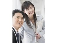 アデコ株式会社 藤沢支社の求人情報を見る