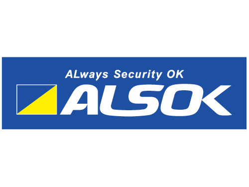 ALSOK宮城管財株式会社の求人情報を見る
