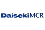 会社ロゴ・株式会社ダイセキMCRの求人情報
