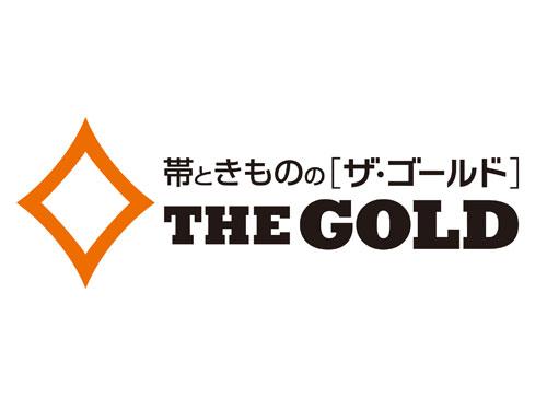 ザ・ゴールド柴田店の求人情報を見る