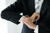 株式会社AEL-JAPAN 大阪支店の求人情報を見る