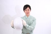 株式会社AEL-JAPAN 三重支店の求人情報を見る
