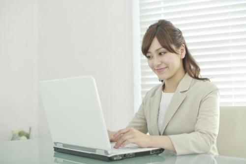 アクサ生命保険株式会社 福岡支社 博多営業所の求人情報を見る