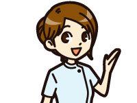 三島事業所の求人情報を見る