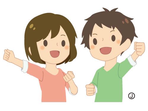 カメイ物流サービス株式会社 仙南営業所の求人情報を見る