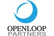 事業所ロゴ・株式会社オープンループパートナーズ 千歳支店の求人情報