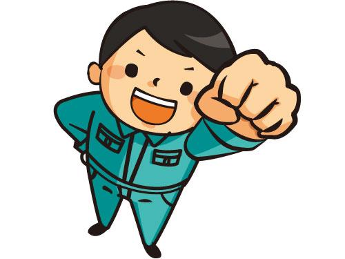 (株)ジェイウェイブ 横浜ワークセンターの求人情報を見る