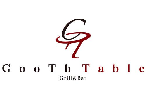 GooTh Tableの求人情報を見る