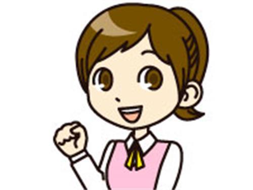 医療法人善進会 富岡成清医院の求人情報を見る