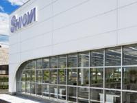 シオヤ産業株式会社 相双地区物流センターの求人情報を見る