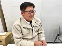 シオヤ産業株式会社 富岡営業所の求人情報を見る