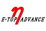 会社ロゴ・イー・トップアドバンス株式会社 岩手事務所の求人情報