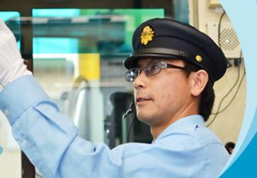 富士急静岡バス株式会社 富士営業所の求人情報を見る