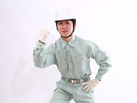 平川建設有限会社の求人情報を見る
